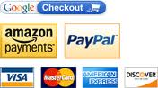 GooglePaypalAmazonCheckoutLogo.jpg